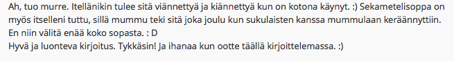 kommentti9